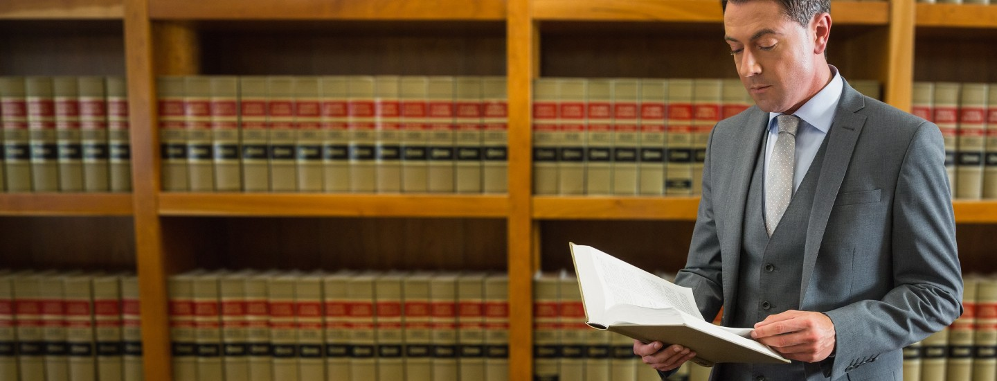 corporate legal software and solutions