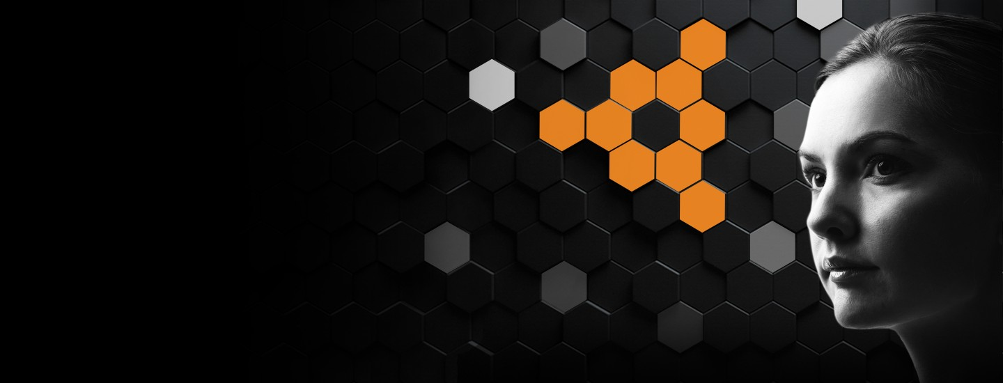 Legal Technology, Products and Services | Thomson Reuters Legal