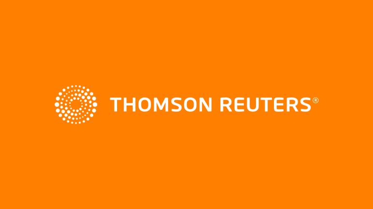 clear thomas reuters login