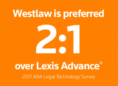 westlaw plans and pricing thomson reuters legal rh legal thomsonreuters com WestlawNext Search WestlawNext Search