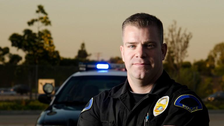 Law Enforcement Investigation Software - CLEAR | Thomson