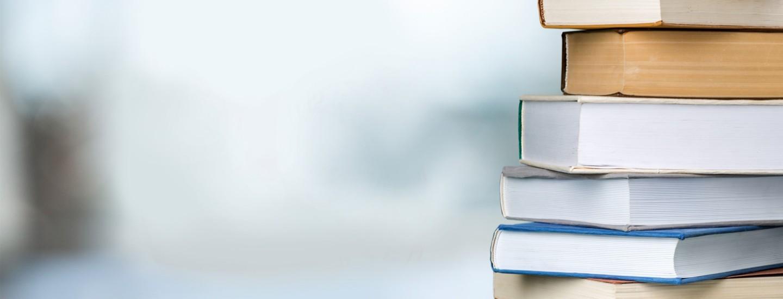 law books thomson reuters legal