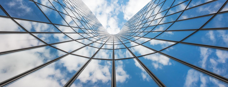 Five Key Risks 2018 | Thomson Reuters Legal