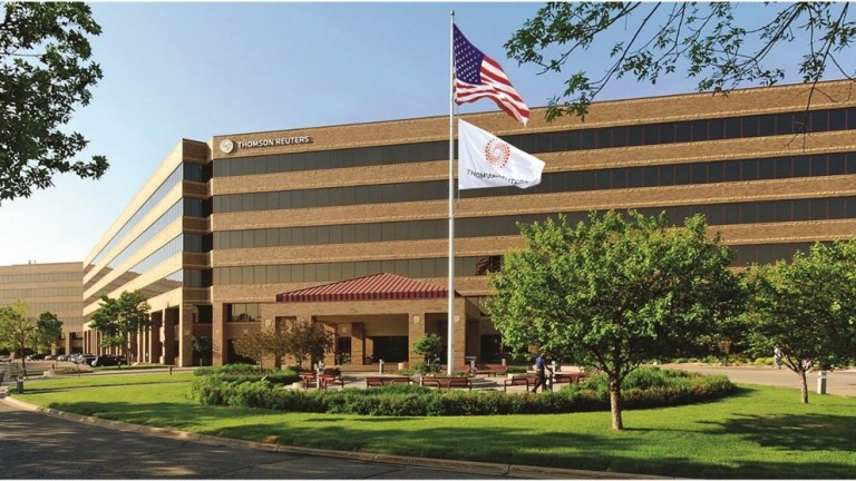 thomson reuters eagan campus map Office Locations Thomson Reuters Legal