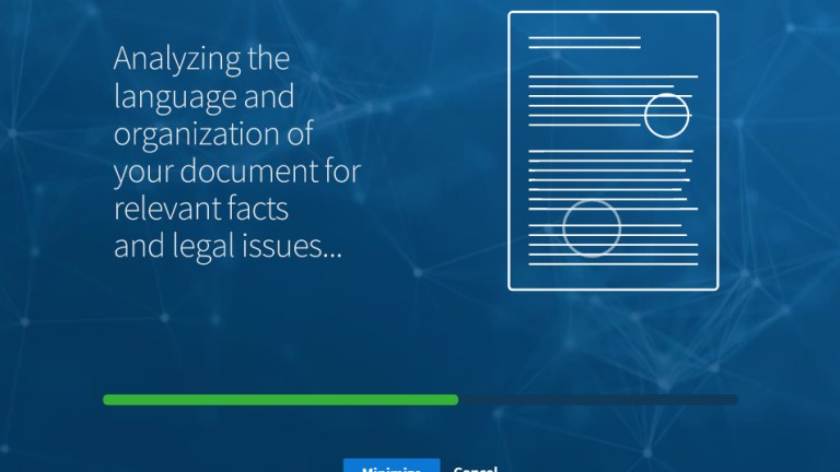 What's new on Westlaw Edge   Thomson Reuters Legal