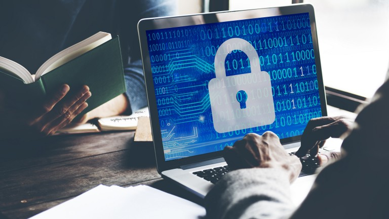 Corporate legal know-how